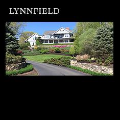 single women in lynnfield Women who had a birth in the past 12 months:  277 single-parent households  lynnfield high school (275 essex street in lynnfield, ma.